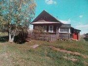 Продажа дома, Климово, Спировский район, 4 - Фото 1