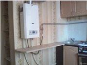 Александра Щербакова 45, Купить квартиру в Перми по недорогой цене, ID объекта - 322826493 - Фото 8