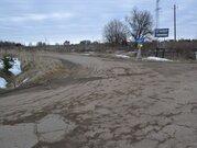 Продажа участка, Рыгино, Солнечногорский район - Фото 5