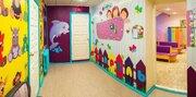 Действующий детский сад!, Аренда домов и коттеджей в Всеволожске, ID объекта - 502016038 - Фото 6