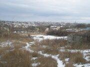 Участок ИЖС (Молочка), Земельные участки в Севастополе, ID объекта - 201148268 - Фото 3