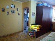 Продам 1 комн.квартиру в Дзержинском районе ул. Урицкого д.47 общей .
