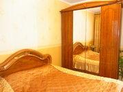 3-к кв. ул.Шибанкова, Купить квартиру в Наро-Фоминске по недорогой цене, ID объекта - 319487835 - Фото 8