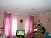 Продам дом в Привокзальном