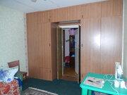 Сдаю комнату в Электрогорске, Аренда комнат в Электрогорске, ID объекта - 700941713 - Фото 3