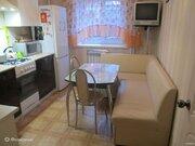 Квартира 1-комнатная Саратов, Центр, ул Им Трынина А.С.