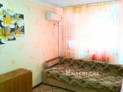 Продается 1-к квартира Павлова