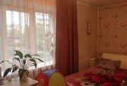 Продажа квартиры, Новокузнецк, Пионерский пр-кт. - Фото 5