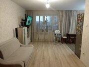 Продажа квартир ул. Карамзина, д.21