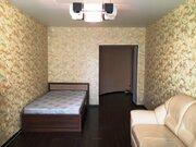 1-я квартира 58 кв.м. на Морозова. Евроремонт.