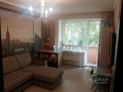 Продажа квартиры, Челябинск, Ул. Аральская - Фото 2