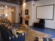 Продажа квартиры, Купить квартиру Рига, Латвия по недорогой цене, ID объекта - 313137115 - Фото 2