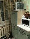 Продается 4-х комнатная квартира в Переславле-Залесском - Фото 3