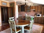Сдается в аренду квартира г.Севастополь, ул. Годлевского