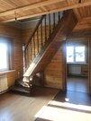 Продается красивый дом с. Баклаши, пер. Весенний, - Фото 3