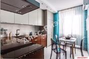 Продажа квартиры, Краснодар, Византийская - Фото 2