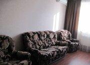 Сдается 1 комнатная квартира повышенной комфортности в Приокском - Фото 4