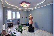 Продается квартира г Краснодар, ул Дальняя, д 39/2, Продажа квартир в Краснодаре, ID объекта - 333854696 - Фото 19