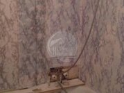 Продажа квартиры, Поронайск, Поронайский район, Ул. Восточная - Фото 1