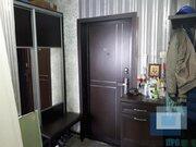 Продажа квартиры, Новосибирск, м. Площадь Гарина-Михайловского, Ул. . - Фото 4