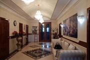 Продажа дома, Милюково, м. Юго-Западная, Первомайское с. п. - Фото 3