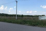 Продается земельный участок 331 сот. - Фото 4