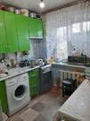 Продам квартиру в г. Батайске (09187-103)