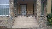120 000 Руб., Варшавское ш. 36 км от МКАД, Киселево, Коттедж 280 кв. м, Аренда домов и коттеджей Киселево, Кленовское с. п., ID объекта - 502708869 - Фото 12