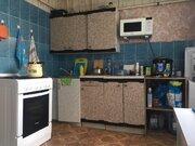 3-комнатная квартира Конаково Советская 18, Продажа квартир в Конаково, ID объекта - 327226898 - Фото 6