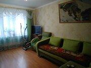 Трехкомнатная квартира с ремонтом Ясный пр, дом 26 - Фото 3
