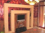 Продажа квартиры, Купить квартиру Юрмала, Латвия по недорогой цене, ID объекта - 313136732 - Фото 3