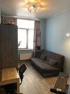 3-х комнатная квартира, в г. Раменское, ул. Северное шоссе, д. 46 - Фото 5