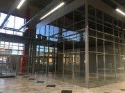 Аренда помещения-216 кв. в тк «Дунай» по адресу: спб, Дунайский пр 27 - Фото 4