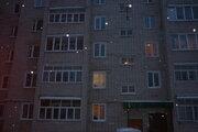 1-комнатная квартира , р-он Чкаловский, Купить квартиру в Кинешме по недорогой цене, ID объекта - 325510856 - Фото 10