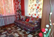2 800 000 Руб., 3 комнатная квартира, Купить квартиру в Таганроге по недорогой цене, ID объекта - 314849813 - Фото 1
