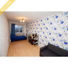 Продается 2-комнатная квартира на ул. Ключевая, д. 22б, Купить квартиру в Петрозаводске по недорогой цене, ID объекта - 318137848 - Фото 2