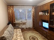 Квартира, Купить квартиру в Белгороде по недорогой цене, ID объекта - 322356057 - Фото 3