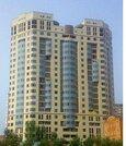 Продаётся 2-х комнатная квартира, г. Одинцово, ул. Говорова, д. 26а - Фото 1