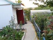 Продается дом Николаевка - Фото 3