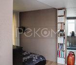 11 990 000 Руб., Продается 4-x комнатная квартира, Купить квартиру в Красногорске, ID объекта - 326368667 - Фото 12