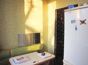 Продам 1к квартиру 38 кв. м. 3/5 ул.Б.Хмельницкого 22 - Фото 5