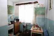 Продам 2-комн. кв. 46 кв.м. Тюмень, Белинского, Купить квартиру в Тюмени по недорогой цене, ID объекта - 318189877 - Фото 3