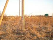 Земельный участок 20 - Фото 3