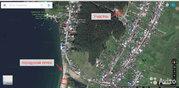 Земельные участки, ул. 2-я Нагорная, д.324 - Фото 5