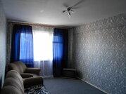 1 450 000 Руб., Продаю 1-х комнатную квартиру на Труда, Купить квартиру в Омске по недорогой цене, ID объекта - 323446062 - Фото 2