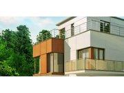 Продажа квартиры, Купить квартиру Юрмала, Латвия по недорогой цене, ID объекта - 313155055 - Фото 3