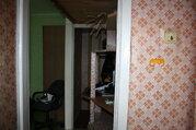 Однокомнатная квартира в центре города (ул.Менделеева) - Фото 2