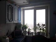1 800 000 Руб., Трехкомнатная, город Саратов, Купить квартиру в Саратове по недорогой цене, ID объекта - 318107873 - Фото 7