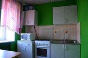 1 000 Руб., Фото реальные чистота идеальная!, Квартиры посуточно в Белгороде, ID объекта - 308358876 - Фото 3