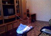 Аренда квартир ул. Выборная, д.124